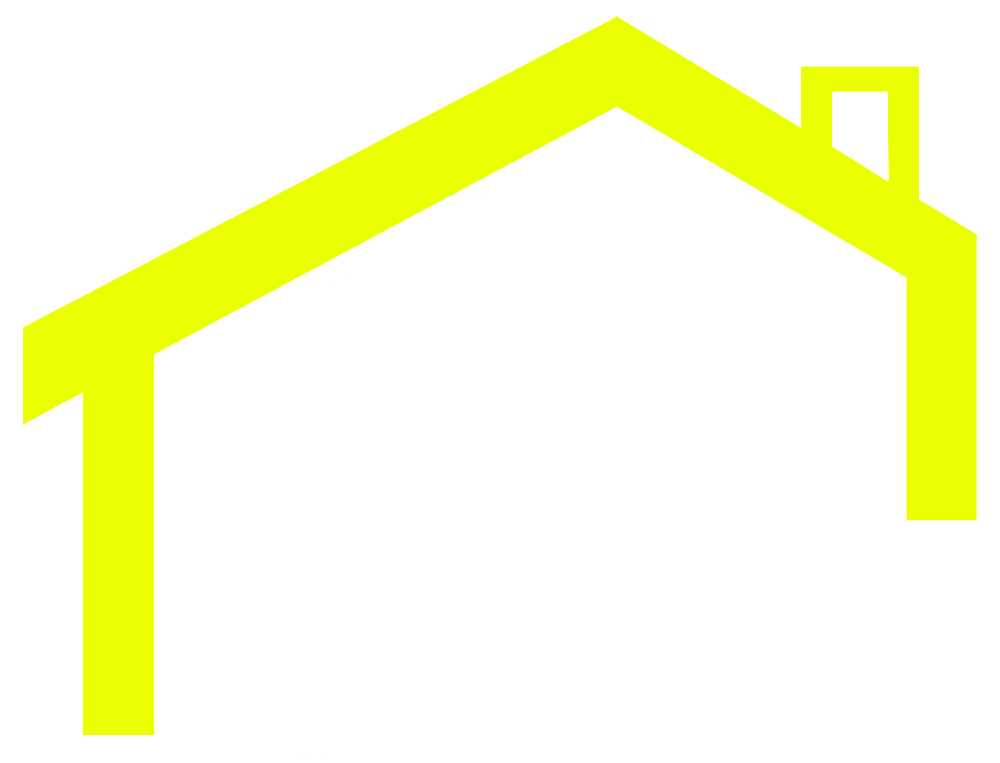 Rumah Karya Bersama