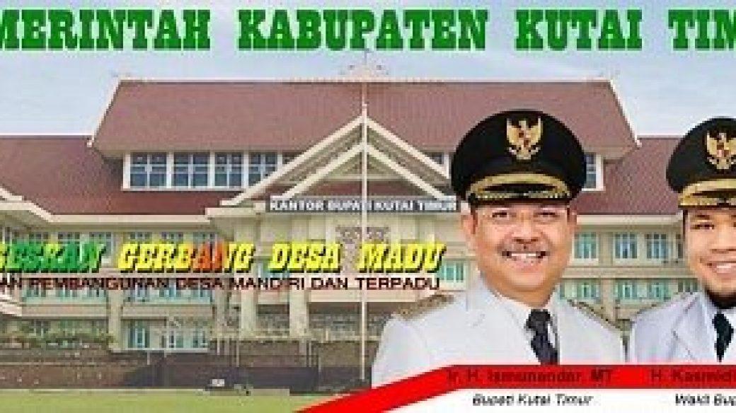 Angkat Mitos Lokal, Film Pendek Karya Pelajar Sangatta Segera Tayang di Viu Shorts!