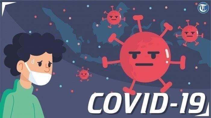 Satu Lagi Anggota DPRD Kutai Timur Terpapar Virus Corona
