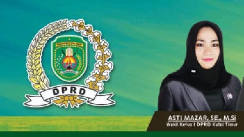 Ketua DPRD Joni ; Revisi Tata Ruang Wilayah Secepatnya Dirampungkan, Untuk Bisa Dibuatkan Perdanya